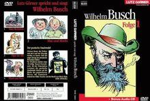 Wilhelm Busch - Folge 1