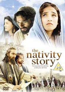 The Nativity Story [UK Import]