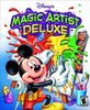 Disney's Magic Artist Deluxe