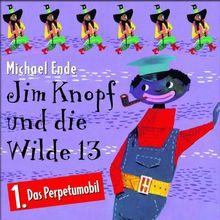 Jim Knopf und die Wilde 13 (1)