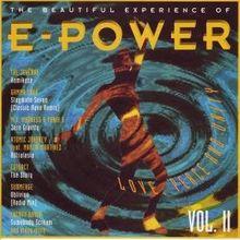 E-Power Vol.2