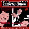 Jerry Cotton, Folge 1: Route 66 - Strasse zur Hölle
