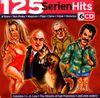 125 Serien Hits aus TV/Film