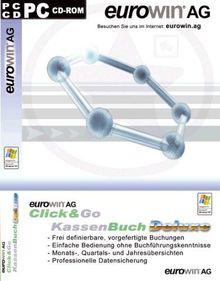 Kassenbuch Deluxe