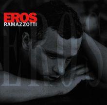 Eros/Intl.Version