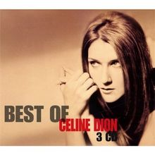 Triple best of (3 CD Digipack)