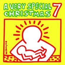 A Very Special Christmas Vol.7