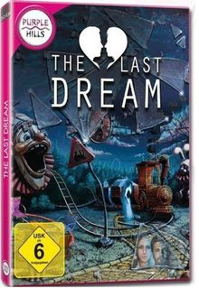The Last Dream - Sammleredition