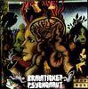 Psychonaut [Vinyl LP]