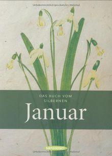 Das Buch vom silbernen Januar