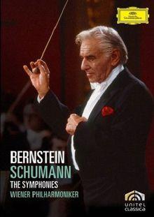 Schumann, Robert - Die Sinfonien