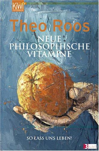 philosophische filme