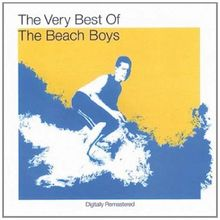 The Very Best of the Beach Boys
