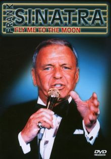 Frank Sinatra - Fly Me to the Moon