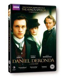 Daniel Deronda [2011] [UK Import]
