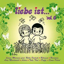 Liebe Ist...Vol.6