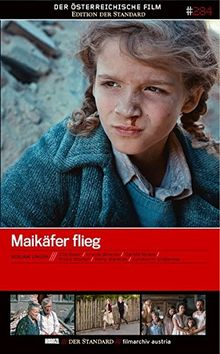 Maikäfer flieg - Edition 'Der Österreichische Film' #284