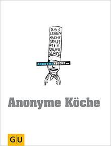 Anonyme Köche (Jeden-Tag-Küche)