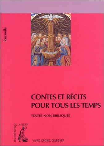 Installation des recueils et bibles en