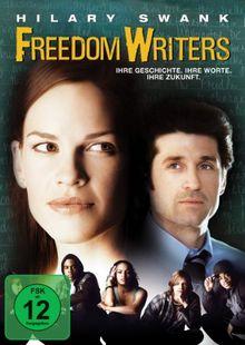 Freedom Writers
