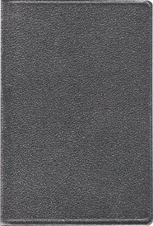 Gotteslob. Katholisches Gebet- und Gesangbuch. Ausgabe für das Erzbistum Köln: Gotteslob. Katholisches Gebet- und Gesangbuch Erzbistum Köln. Standardausgabe Leder