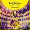Buddha Bar Classical-Chillarmonic