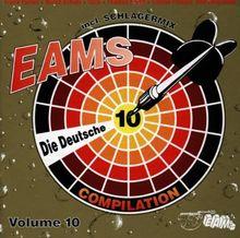 Compilation Vol.10