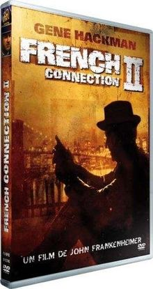 French connection 2 [FR Import]