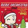 Joue Noel