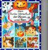 Dein buntes Wörterbuch der Hexen und Feen (Hors Collection)
