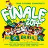 Finale 2014 - Deine Fußball Sommer Hits