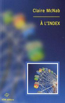 A l'index