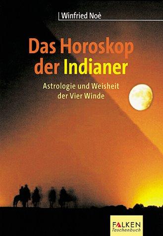 Horoskop Winfried Noe