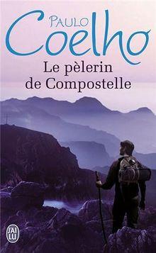 Le Pelerin de Compostelle (Litterature Generale)