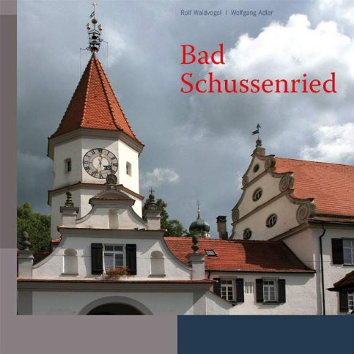 Single bad schussenried