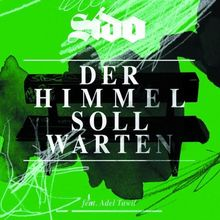 Der Himmel Soll Warten (MTV Unplugged/2-Track)