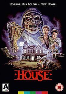 House [UK Import]