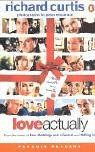 Love Actually (Penguin Readers (Graded Readers))