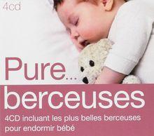 Pure Berceuses