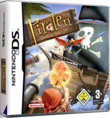Piraten - Duelle auf hoher See