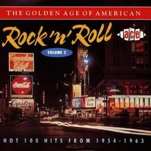 American Rock'n'roll 2