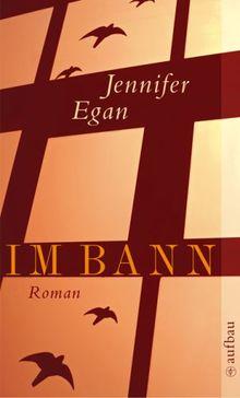Im Bann: Roman