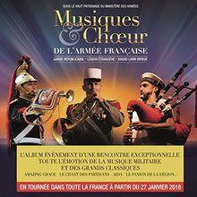 Musiques Et Chours De L'armee
