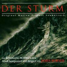 Der Sturm (The Perfect Storm)