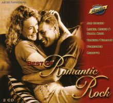 B.O. Romantic Rock 1