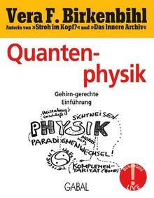 Audio Quantenphysik. Cassette.