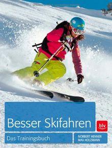 Wintersport lernen