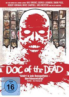 Doc of the Dead (OmU)