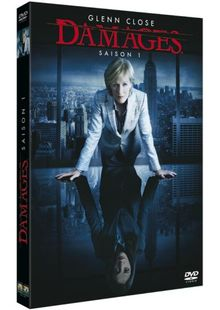 Damages [FR IMPORT]