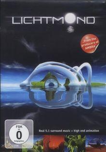Lichtmond (DVD)